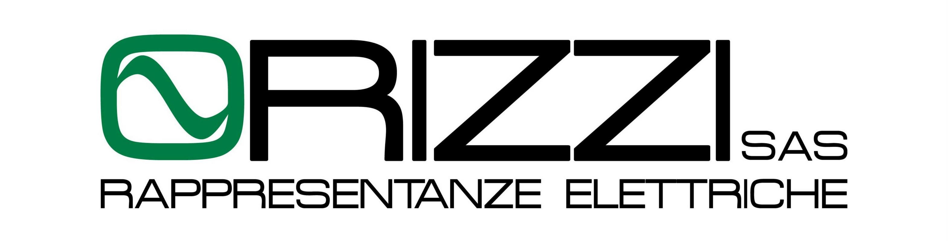 Agenziarizzi.it